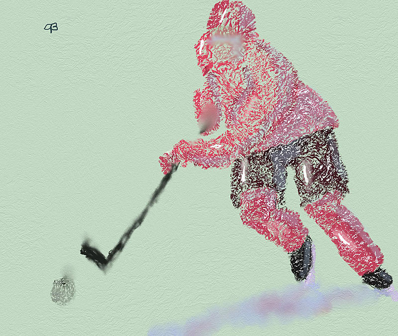 Click image for larger version.  Name:The Hockey Player adj.jpg Views:22 Size:467.6 KB ID:99799