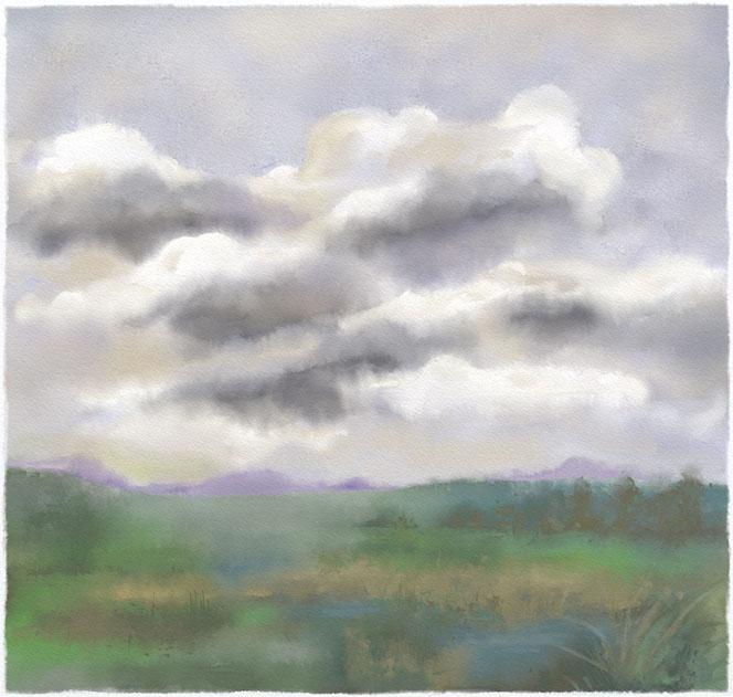 Name:  nubes 2.jpg Views: 134 Size:  86.0 KB