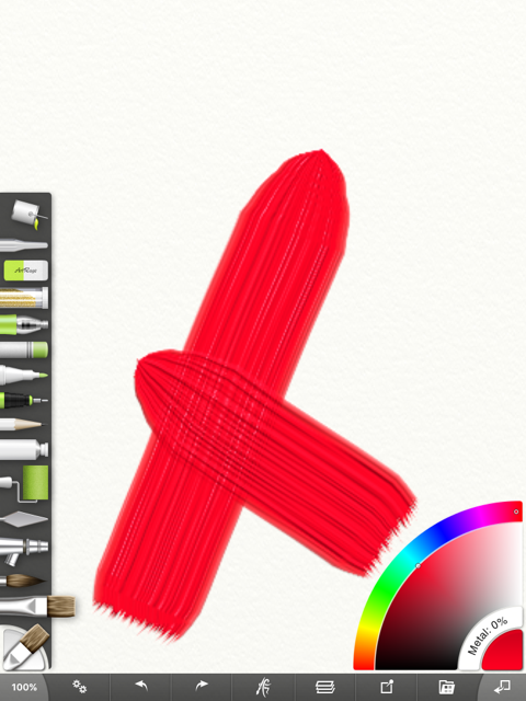 Name:  add bump blend mode artrage ipad.PNG