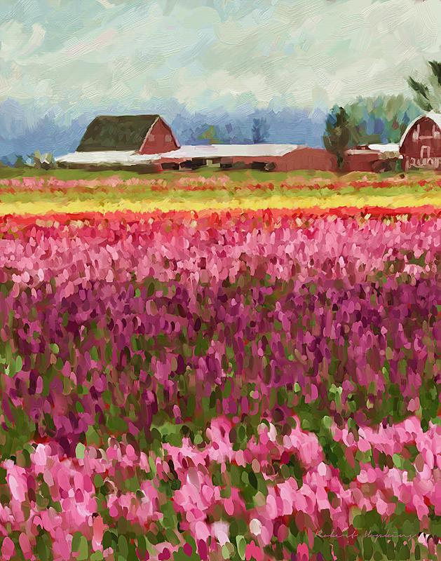 Click image for larger version.  Name:Tulip Town 3 copy.jpg Views:16 Size:422.5 KB ID:95210