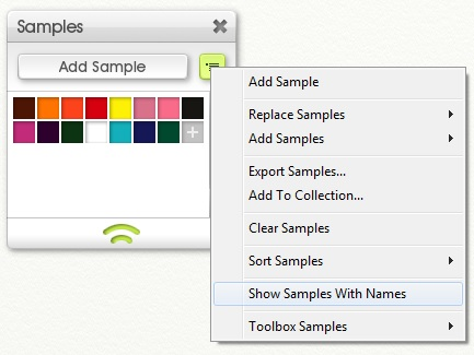 Name:  show samples with names.jpg Views: 1752 Size:  38.3 KB