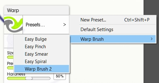 Name:  warp brush preset.jpg