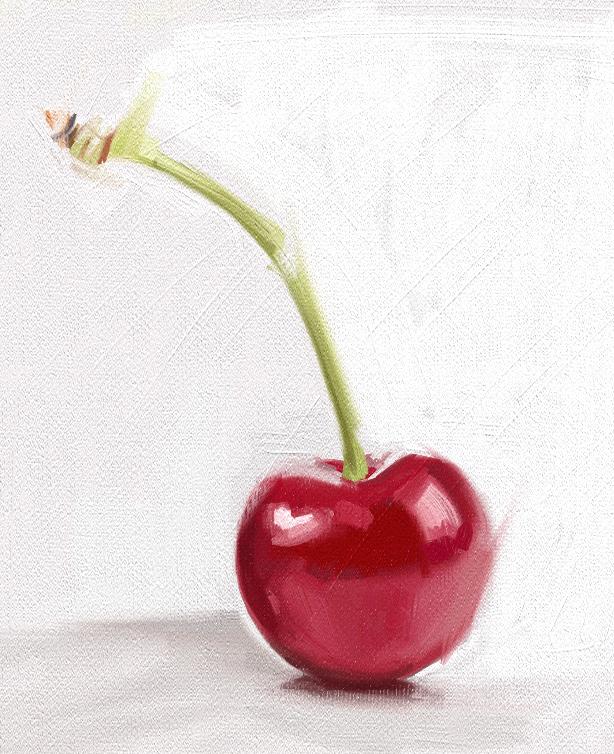 Name:  Cherry sketch warmup.jpg Views: 135 Size:  396.6 KB