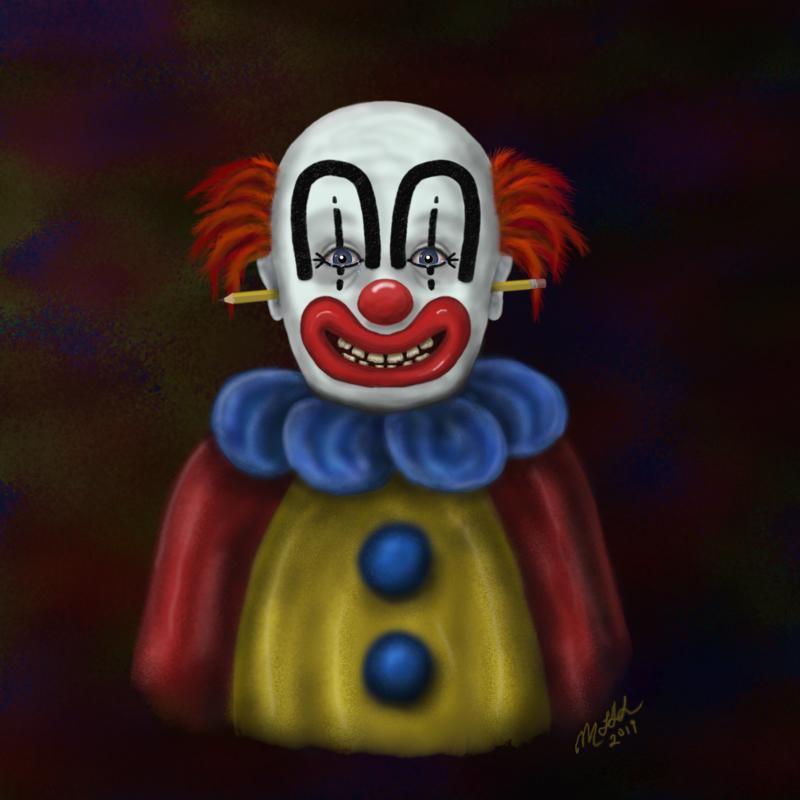 Click image for larger version.  Name:scary clown.jpg Views:9 Size:161.0 KB ID:97643