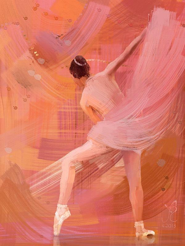 Click image for larger version.  Name:ballet2aredone.jpg Views:119 Size:269.9 KB ID:77464