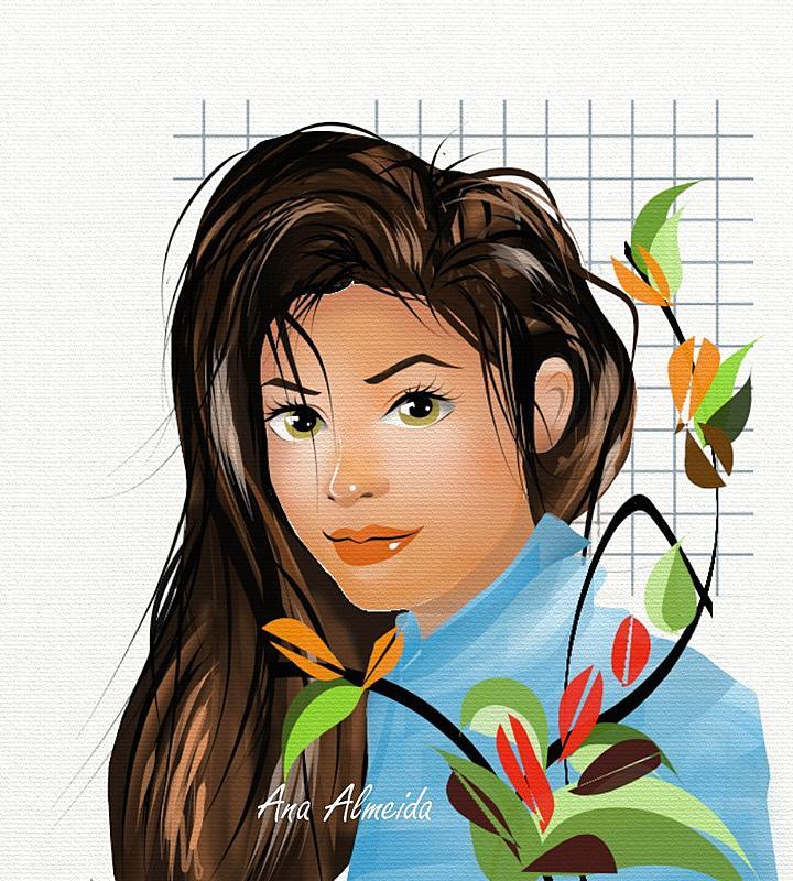Click image for larger version.  Name:72ª Ilustration.jpg Views:67 Size:215.3 KB ID:98951