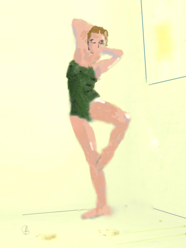Name:  Ballerina Standing on One Leg adj.jpg Views: 47 Size:  74.5 KB