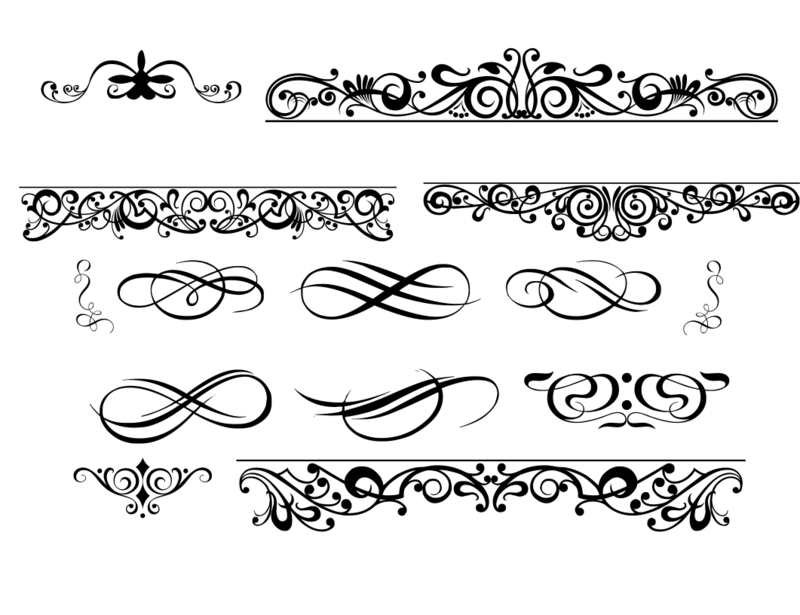 Click image for larger version.  Name:Ornaments 1.png Views:5431 Size:245.3 KB ID:84643