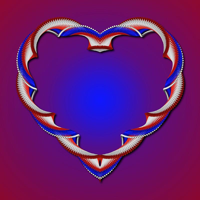 Click image for larger version.  Name:heart from sticker.jpg Views:30 Size:197.2 KB ID:91971