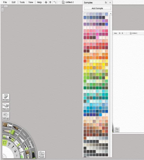 Name:  Untitled-2.jpg Views: 34 Size:  239.8 KB