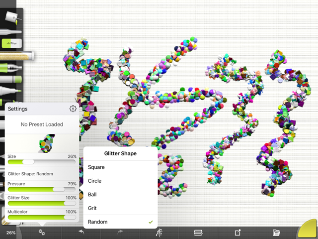 Name:  artrage for ipad tool menu modes advanced settings (1).PNG Views: 355 Size:  409.5 KB