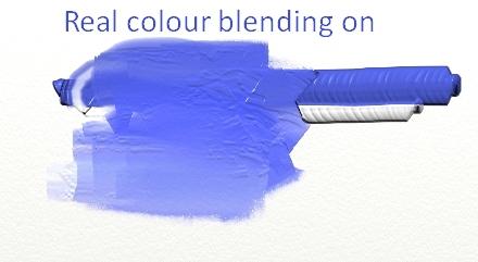 Name:  colour mixing.jpg Views: 201 Size:  72.6 KB