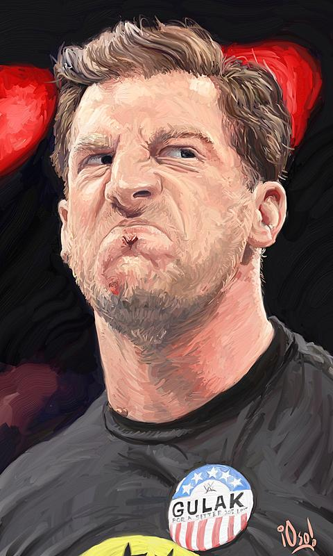 Click image for larger version.  Name:Gulak6Final.jpg Views:76 Size:296.9 KB ID:97837