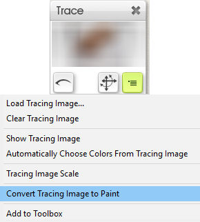 Name:  trace.jpg