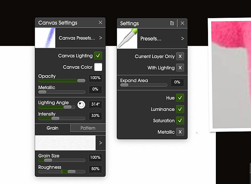 Click image for larger version.  Name:setup-artrage.jpg Views:15 Size:126.8 KB ID:98741