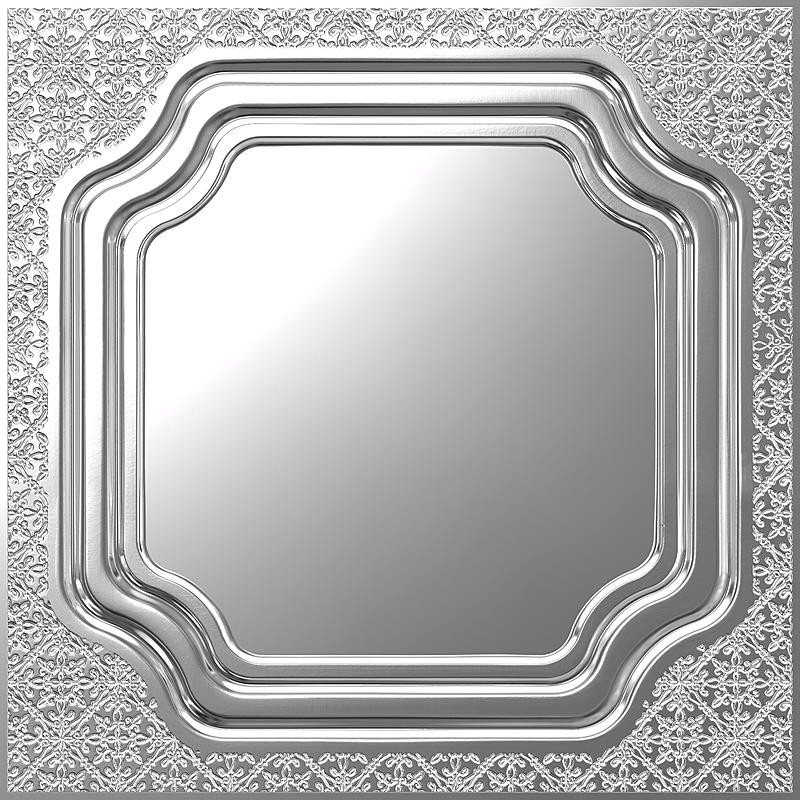 Click image for larger version.  Name:Silver engraving.jpg Views:120 Size:491.8 KB ID:92003