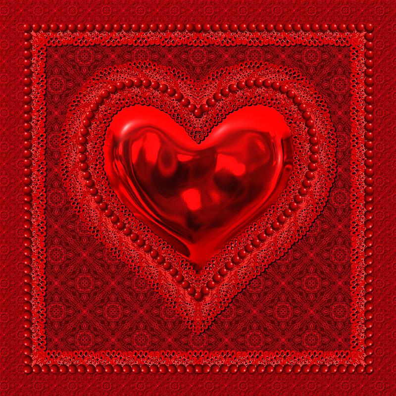 Click image for larger version.  Name:red only heart3.jpg Views:123 Size:511.8 KB ID:92091