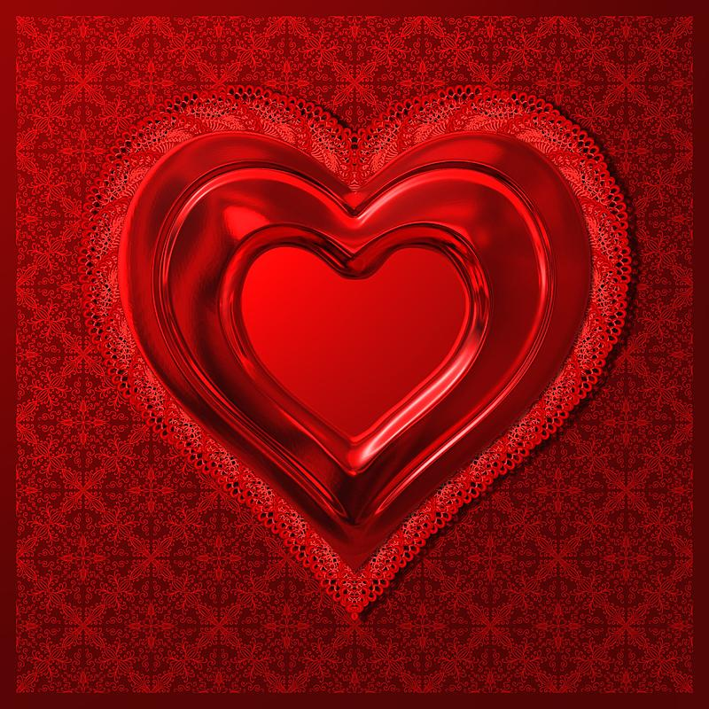 Click image for larger version.  Name:red only heart2.jpg Views:82 Size:500.7 KB ID:92092