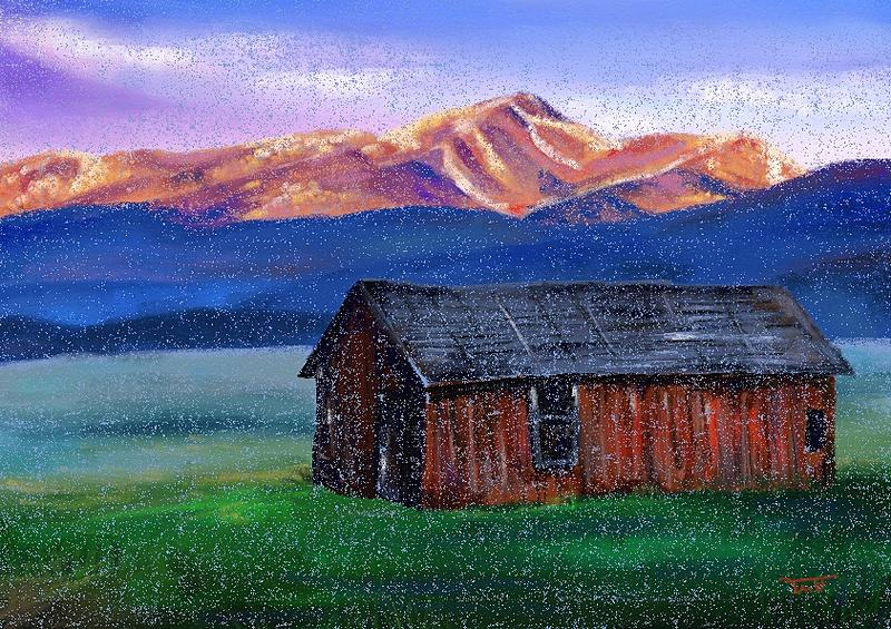 Click image for larger version.  Name:Barn.jpg Views:80 Size:125.8 KB ID:97187