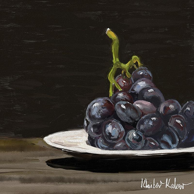 Click image for larger version.  Name:Grapes_final_003-02.jpg Views:56 Size:130.8 KB ID:100384