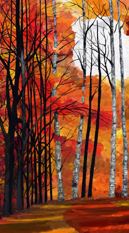 Name:  1164977-AutumnGlory-I-birchtrees-finish.jpg