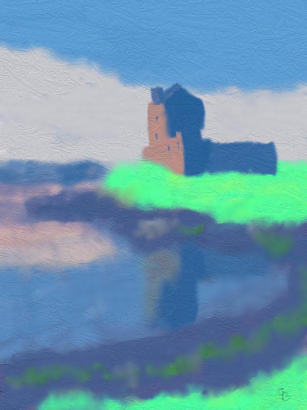 Click image for larger version.  Name:Irish Castle adj.jpg Views:10 Size:284.7 KB ID:99844