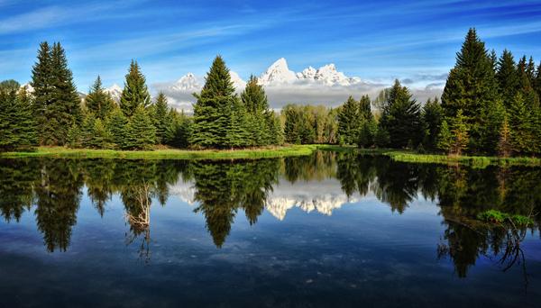 Name:  landscape-replection-photography-10.jpg Views: 2315 Size:  240.7 KB