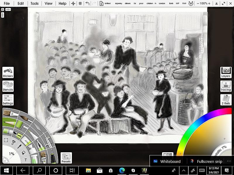 Click image for larger version.  Name:SharedScreenshot.jpg Views:8 Size:206.7 KB ID:101266
