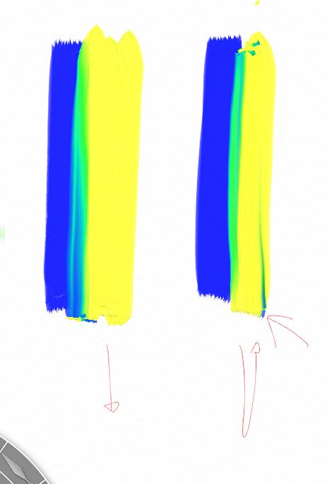 Name:  brush.png Views: 77 Size:  172.6 KB