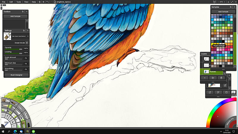 Click image for larger version.  Name:3 mouse over orange.jpg Views:9 Size:383.1 KB ID:98842