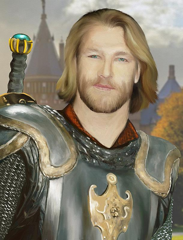 Click image for larger version.  Name:Blond Knight (2k).jpg Views:145 Size:464.6 KB ID:93212