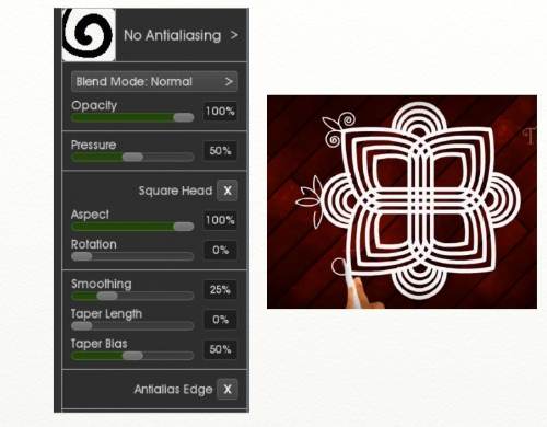 Name:  patterns.jpg Views: 115 Size:  123.3 KB