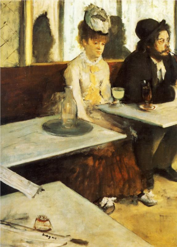 Name:  the-absinthe-drinker-by-degas-large.jpg