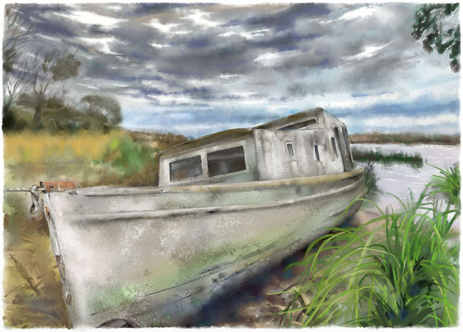 Name:  barca.jpg Views: 221 Size:  99.4 KB