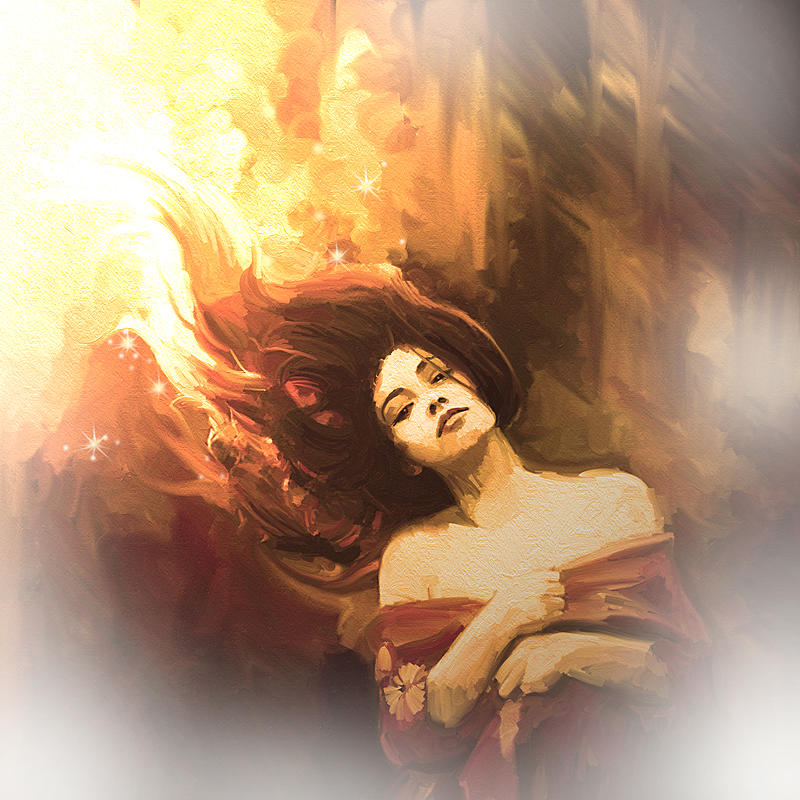Click image for larger version.  Name:fire witch photoshopped copy.jpg Views:89 Size:369.2 KB ID:68909