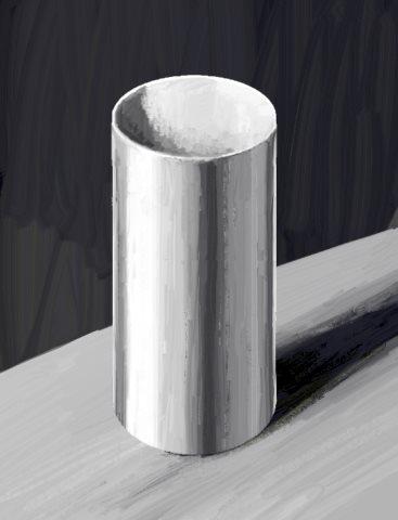 Name:  Oil Brush.jpg Views: 295 Size:  19.4 KB