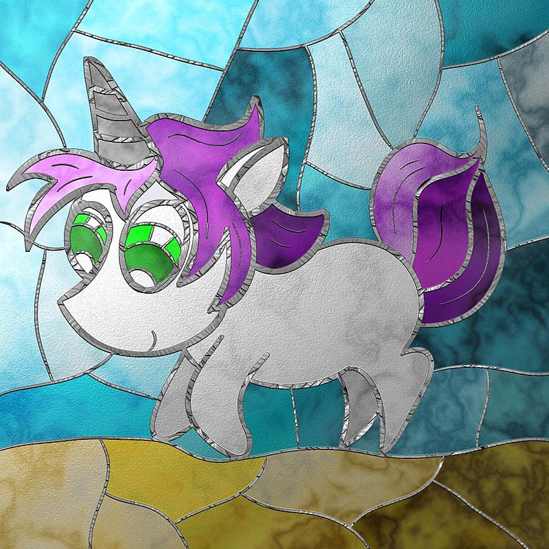Click image for larger version.  Name:Unicorn.jpg Views:31 Size:402.1 KB ID:94325