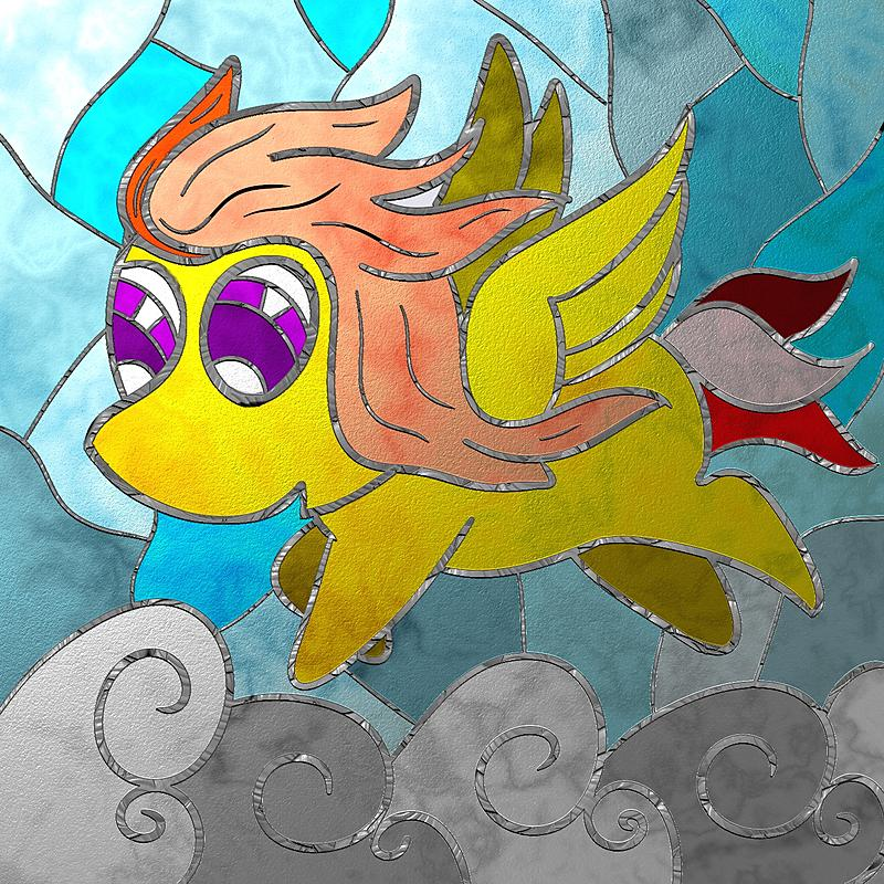 Click image for larger version.  Name:Pegasus.jpg Views:25 Size:432.9 KB ID:94328