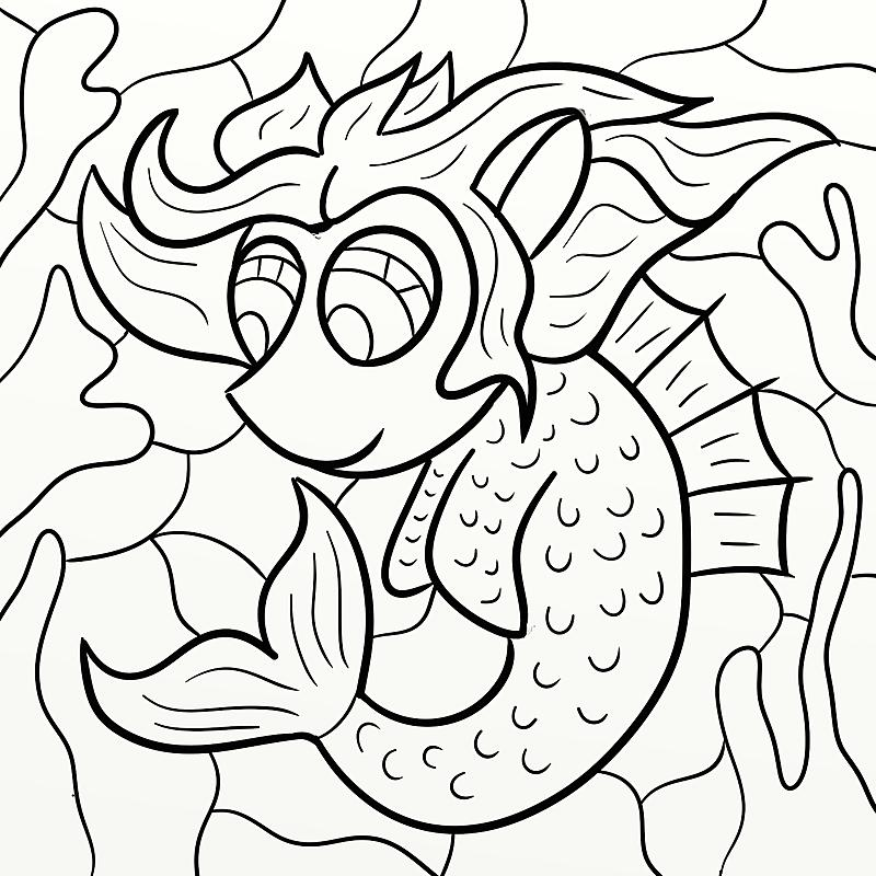 Click image for larger version.  Name:Hipocampus line art.jpg Views:27 Size:204.0 KB ID:94330
