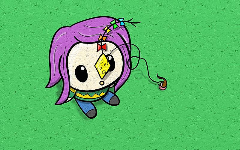 Click image for larger version.  Name:kite colour.jpg Views:27 Size:221.3 KB ID:94389