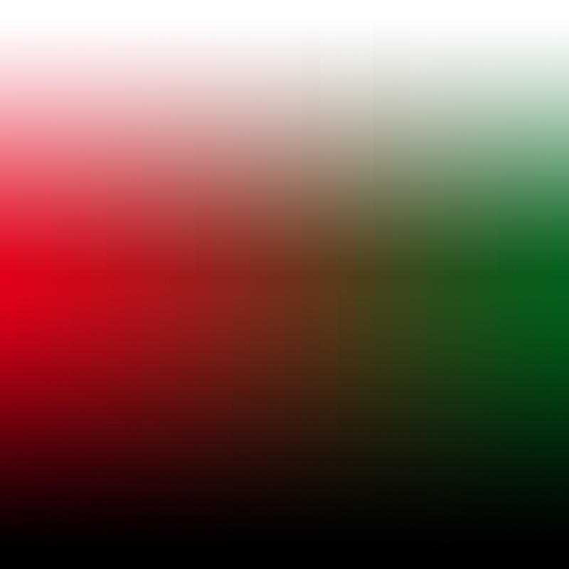 Click image for larger version.  Name:Red-Green-White-Black.jpg Views:54 Size:85.8 KB ID:100438