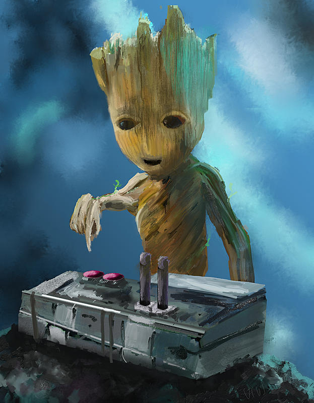 Click image for larger version.  Name:Groot-1-5-1536.jpg Views:17 Size:281.0 KB ID:101808