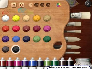 Name:  artacademy_palette.jpg