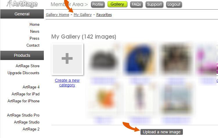 Name:  gallery.jpg Views: 133 Size:  53.3 KB