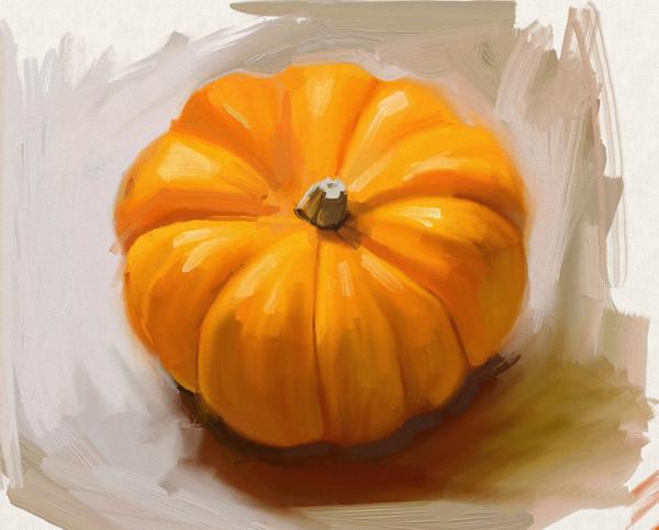 Name:  Pumpkin_600px.jpg Views: 357 Size:  233.8 KB