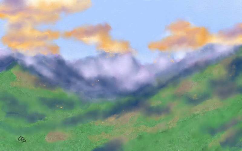 Name:  Northern Mountains adj.jpg Views: 50 Size:  110.9 KB