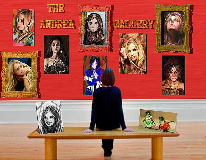 Click image for larger version.  Name:andrea gallery.jpg Views:268 Size:359.8 KB ID:80649