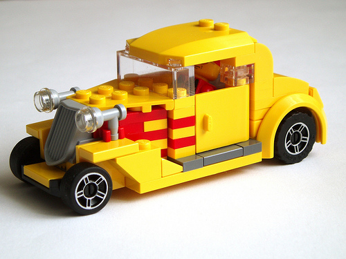 Name:  lego.jpg Views: 122 Size:  101.0 KB
