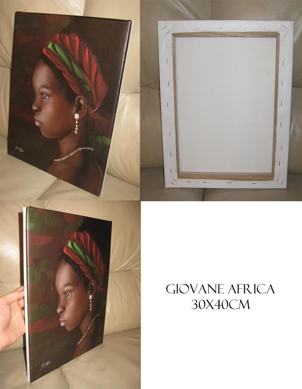 Name:  giovaneafrica30x40.jpg Views: 633 Size:  338.0 KB
