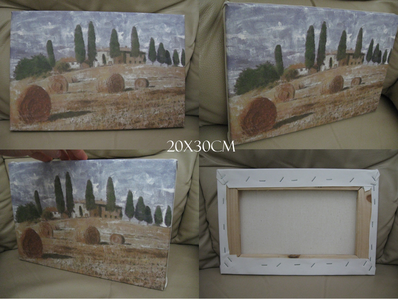 Name:  commercial_tuscany.jpg Views: 563 Size:  405.7 KB